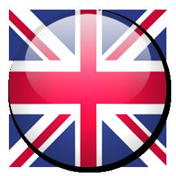 Englsh